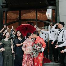 Sum n Stanley wedding CamA-319.jpg
