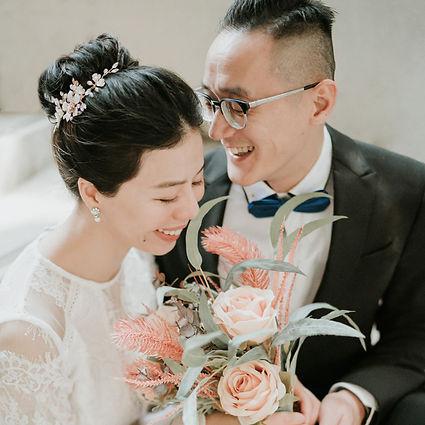 YoYo n Vincent wedding-271.jpg
