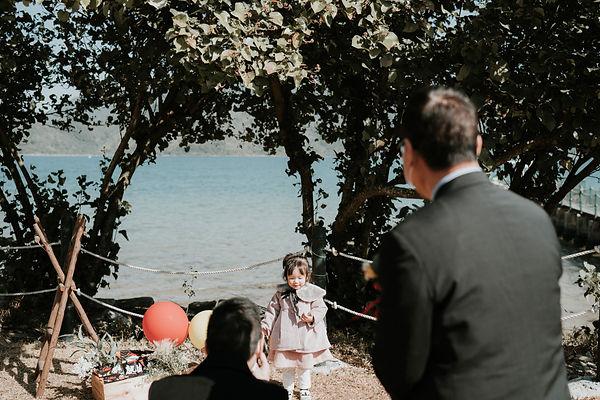 Carrie n Albert wedding ceremony-9.jpg