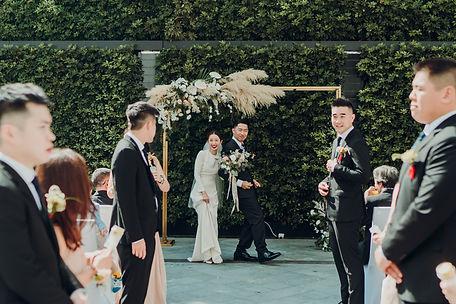 Emily n Oliver wedding highlight-182.jpg
