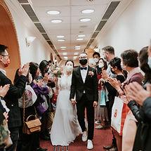 YoYo n Vincent wedding-92.jpg
