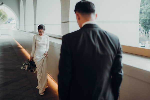 Emily n Oliver wedding camA-838.jpg