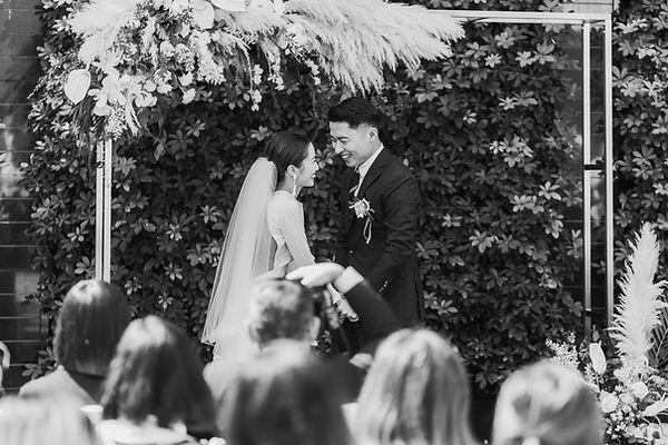 Emily n Oliver wedding highlight-173.jpg