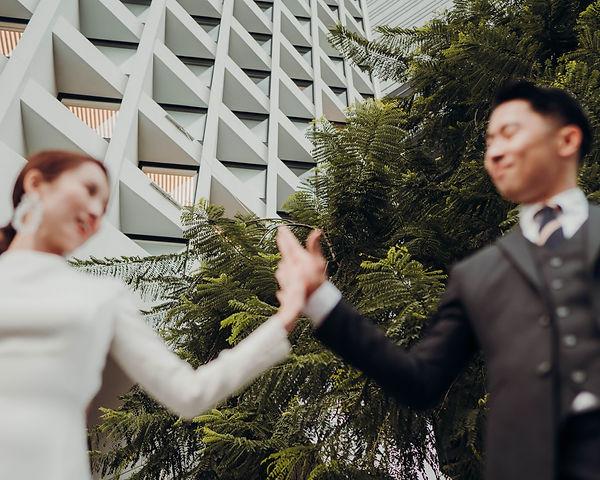 Emily n Oliver wedding camA-842.jpg
