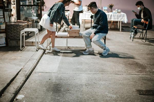Heidi n Don engagement-158.jpg