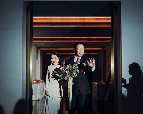 Emily n Oliver wedding camA-550.jpg
