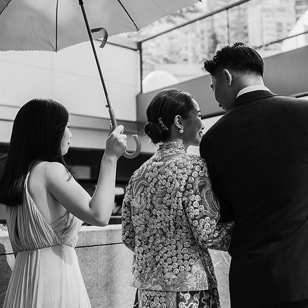 Emily n Oliver wedding highlight-98.jpg