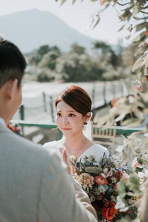 Carrie n Albert wedding ceremony-72.jpg