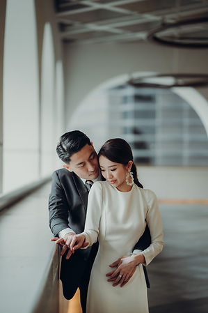 Emily n Oliver wedding camA-829.jpg
