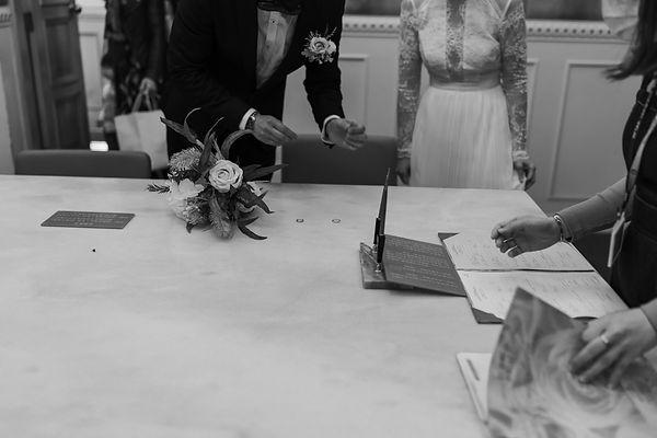 YoYo n Vincent wedding-52.jpg