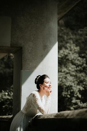 YoYo n Vincent wedding-243.jpg