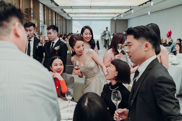 Emily n Oliver wedding camA-724.jpg