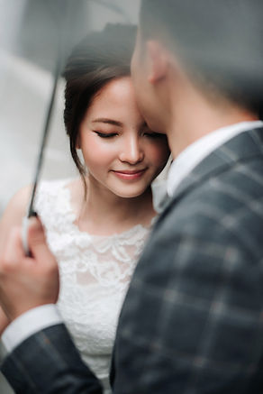 Bao Bao n 77 engagement-27.jpg