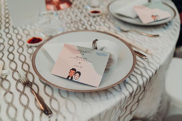 Emily n Oliver wedding camA-532.jpg