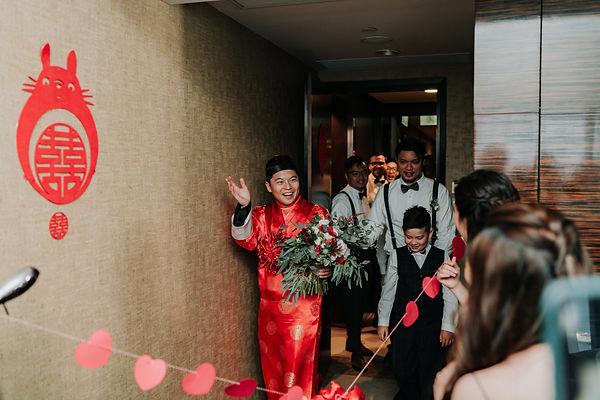 Sum n Stanley wedding CamA-151.jpg