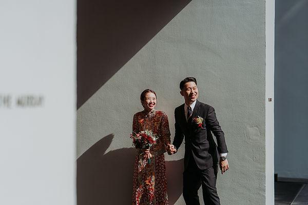 Emily n Oliver wedding camA-301.jpg