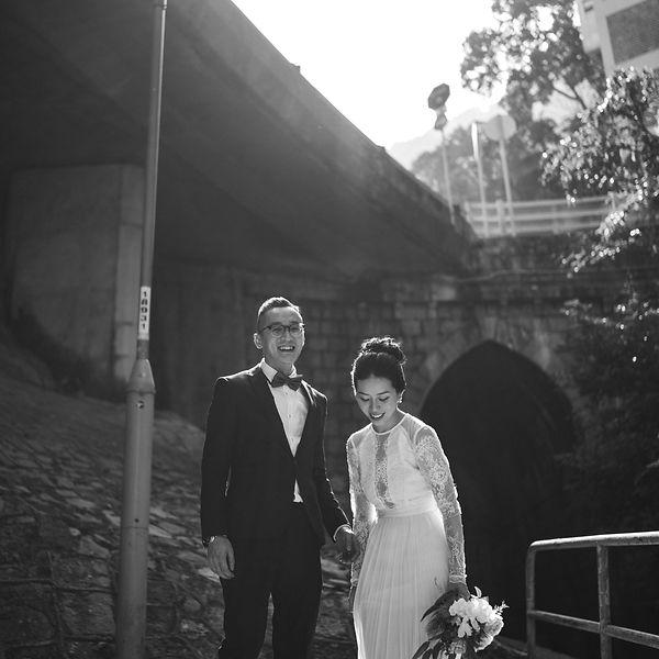 YoYo n Vincent wedding-312.jpg