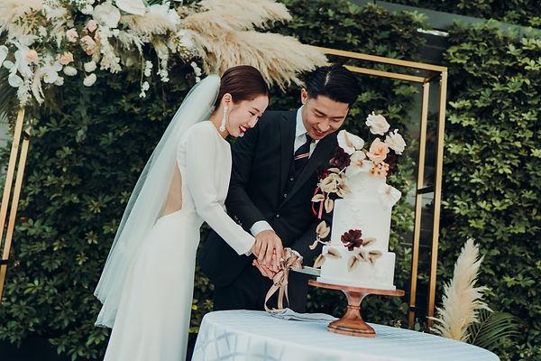 Emily n Oliver wedding highlight-180.jpg