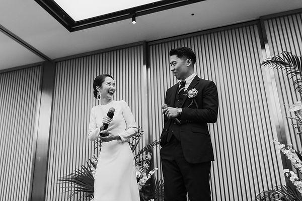 Emily n Oliver wedding camA-622.jpg