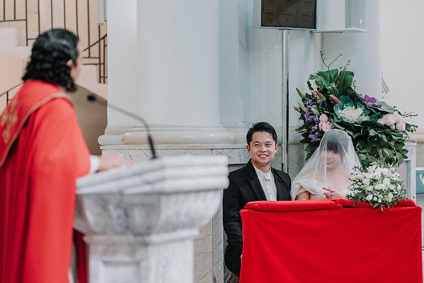 Sum n Stanley wedding CamA-513.jpg