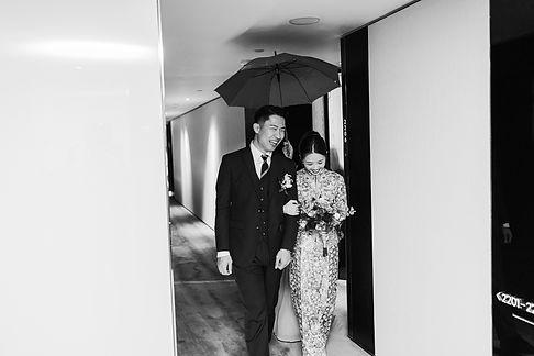 Emily n Oliver wedding highlight-89.jpg