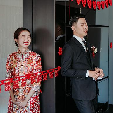 Emily n Oliver wedding camA-208.jpg