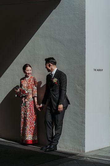 Emily n Oliver wedding camA-298.jpg
