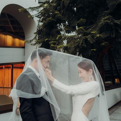Emily n Oliver wedding camA-855.jpg