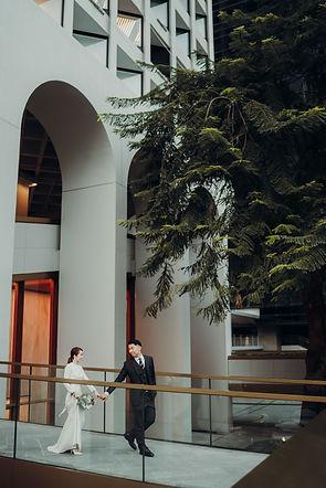 Emily n Oliver wedding camA-839.jpg