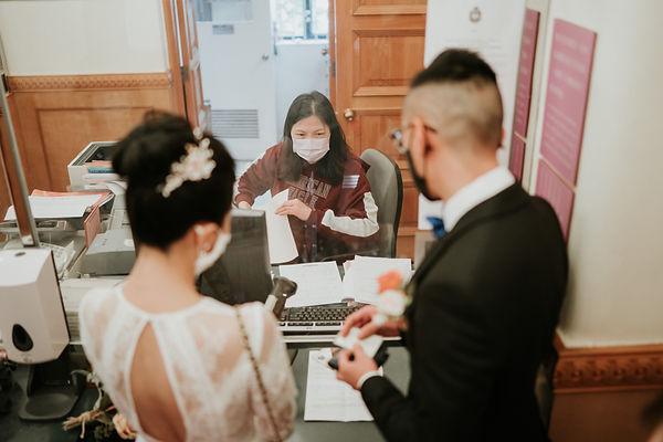 YoYo n Vincent wedding-6.jpg