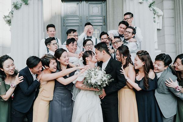 Sum n Stanley wedding CamA-670.jpg