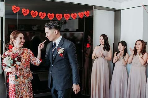 Emily n Oliver wedding camA-234.jpg