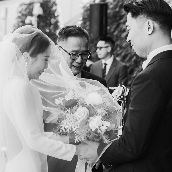 Emily n Oliver wedding highlight-157.jpg