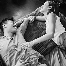 Yannis n Rinchi engagement-42.jpg