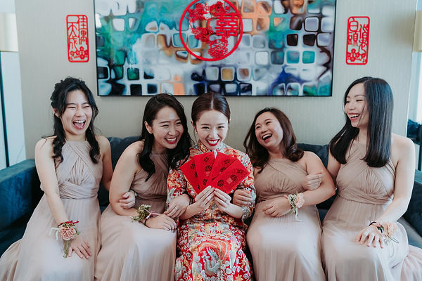 Emily n Oliver wedding highlight-30.jpg