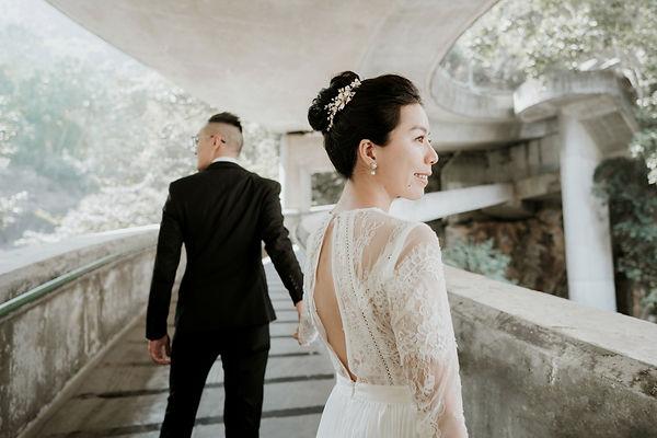 YoYo n Vincent wedding-259.jpg