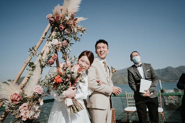 Carrie n Albert wedding ceremony-64.jpg