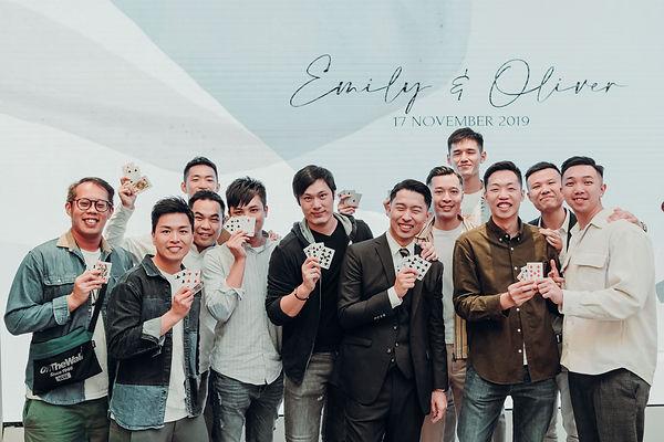 Emily n Oliver wedding camA-680.jpg