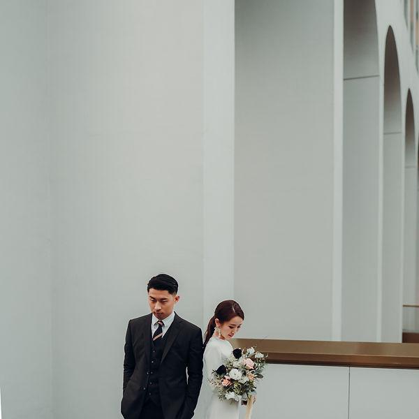 Emily n Oliver wedding camA-862.jpg