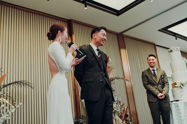 Emily n Oliver wedding camA-619.jpg