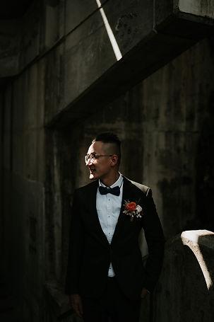 YoYo n Vincent wedding-236.jpg