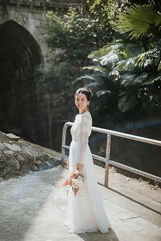 YoYo n Vincent wedding-295.jpg
