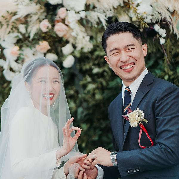 Emily n Oliver wedding highlight-167.jpg