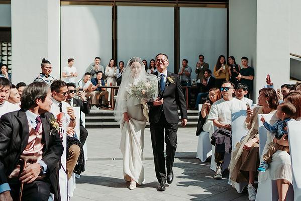 Emily n Oliver wedding camA-405.jpg