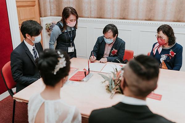 YoYo n Vincent wedding-75.jpg