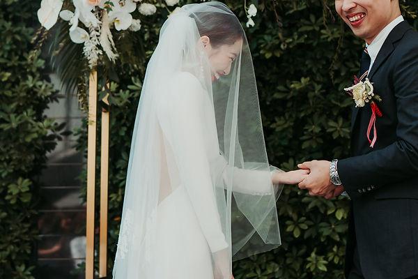 Emily n Oliver wedding highlight-163.jpg