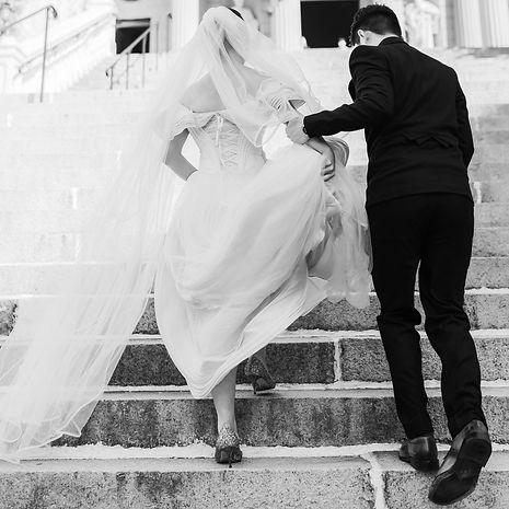 Sum n Stanley wedding CamA-453.jpg