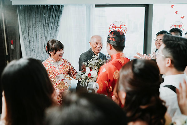 Sum n Stanley wedding CamA-258.jpg