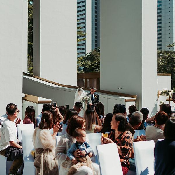 Emily n Oliver wedding camA-403.jpg