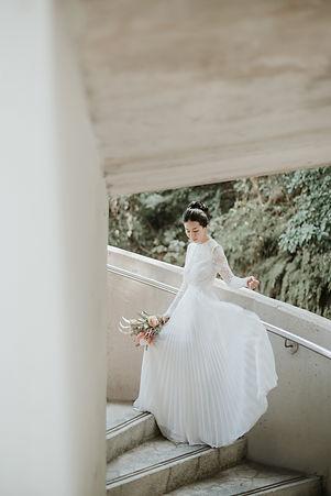 YoYo n Vincent wedding-274.jpg
